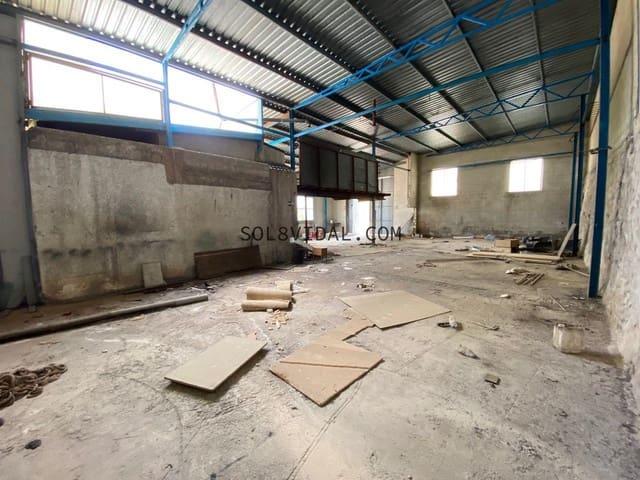 Yritys myytävänä paikassa Arneva mukana  autotalli - 65 000 € (Ref: 6013547)