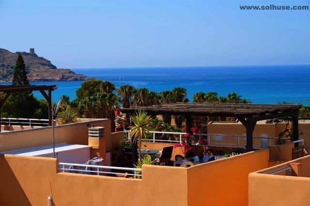 2 quarto Casa em Banda para venda em La Azohia com piscina - 119 900 € (Ref: 4921783)
