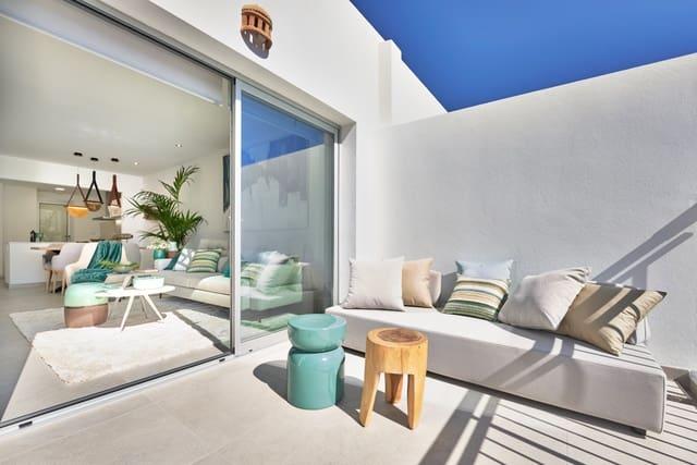 2 quarto Apartamento para venda em Canyamel com piscina - 365 000 € (Ref: 4686555)