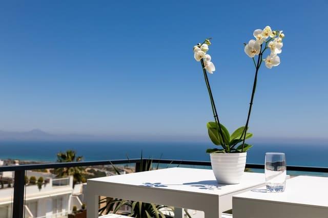 2 quarto Apartamento para venda em Santa Pola com piscina - 199 000 € (Ref: 5139014)