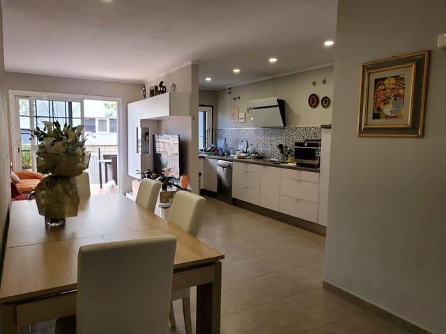 3 sypialnia Apartament na sprzedaż w La Concepcion z basenem - 200 000 € (Ref: 6075486)