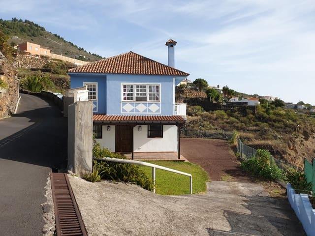 4 Zimmer Villa zu verkaufen in Puntallana - 299.000 € (Ref: 6266580)