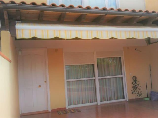 3 sypialnia Dom szeregowy na sprzedaż w Costa del Silencio - 240 000 € (Ref: 6391489)