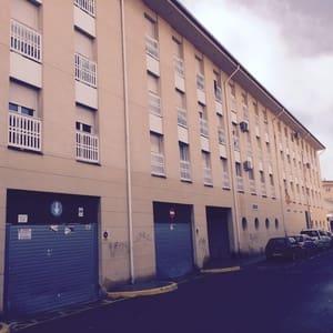 Garage for sale in Mollerussa - € 7,500 (Ref: 3816462)