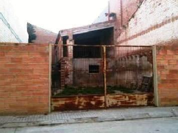 Bauplatz zu verkaufen in Linyola - 46.300 € (Ref: 3816465)