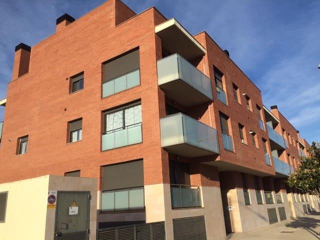Garaż na sprzedaż w Mollerussa - 5 400 € (Ref: 3816521)