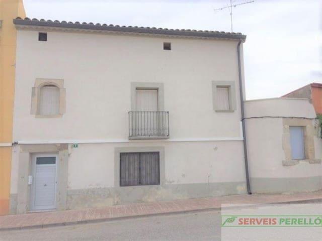 4 soverom Hus til salgs i Vila-sana med garasje - € 100 000 (Ref: 4023618)
