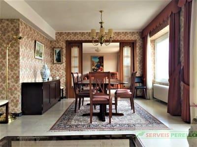 7 bedroom Flat for sale in Mollerussa with garage - € 140,000 (Ref: 4557370)
