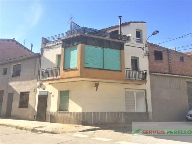 7 soverom Hus til salgs i Torregrossa - € 50 000 (Ref: 4564452)