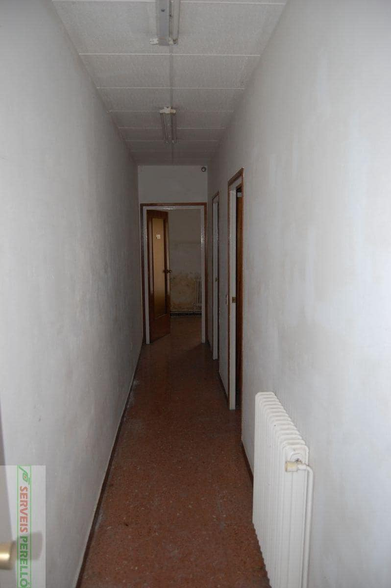 5 makuuhuone Kaupallinen vuokrattavana paikassa Mollerussa - 450 € (Ref: 5098992)