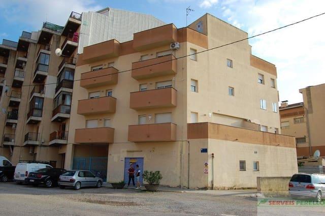 3 sypialnia Penthouse na sprzedaż w Mollerussa z garażem - 65 000 € (Ref: 5305995)