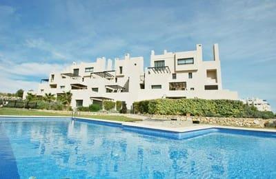 3 bedroom Flat for sale in Corvera with pool garage - € 97,800 (Ref: 4501024)