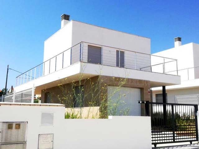 2 Zimmer Villa zu verkaufen in Peniscola mit Garage - 149.000 € (Ref: 4539599)