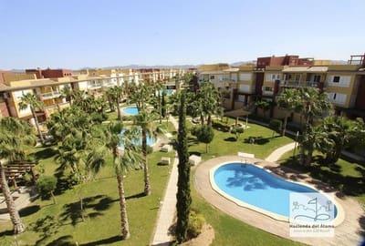 2 bedroom Apartment for sale in Hacienda del Alamo with pool - € 106,100 (Ref: 5205744)