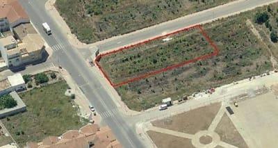 Building Plot for sale in Alqueria de la Comtessa - € 233,410 (Ref: 3483524)