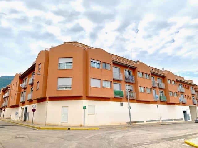 Local Comercial de 2 habitaciones en Villalonga en venta - 101.500 € (Ref: 4546096)