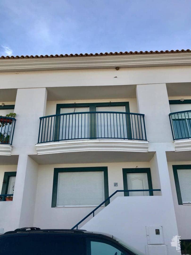 4 chambre Villa/Maison Mitoyenne à vendre à Piles - 133 000 € (Ref: 4930090)