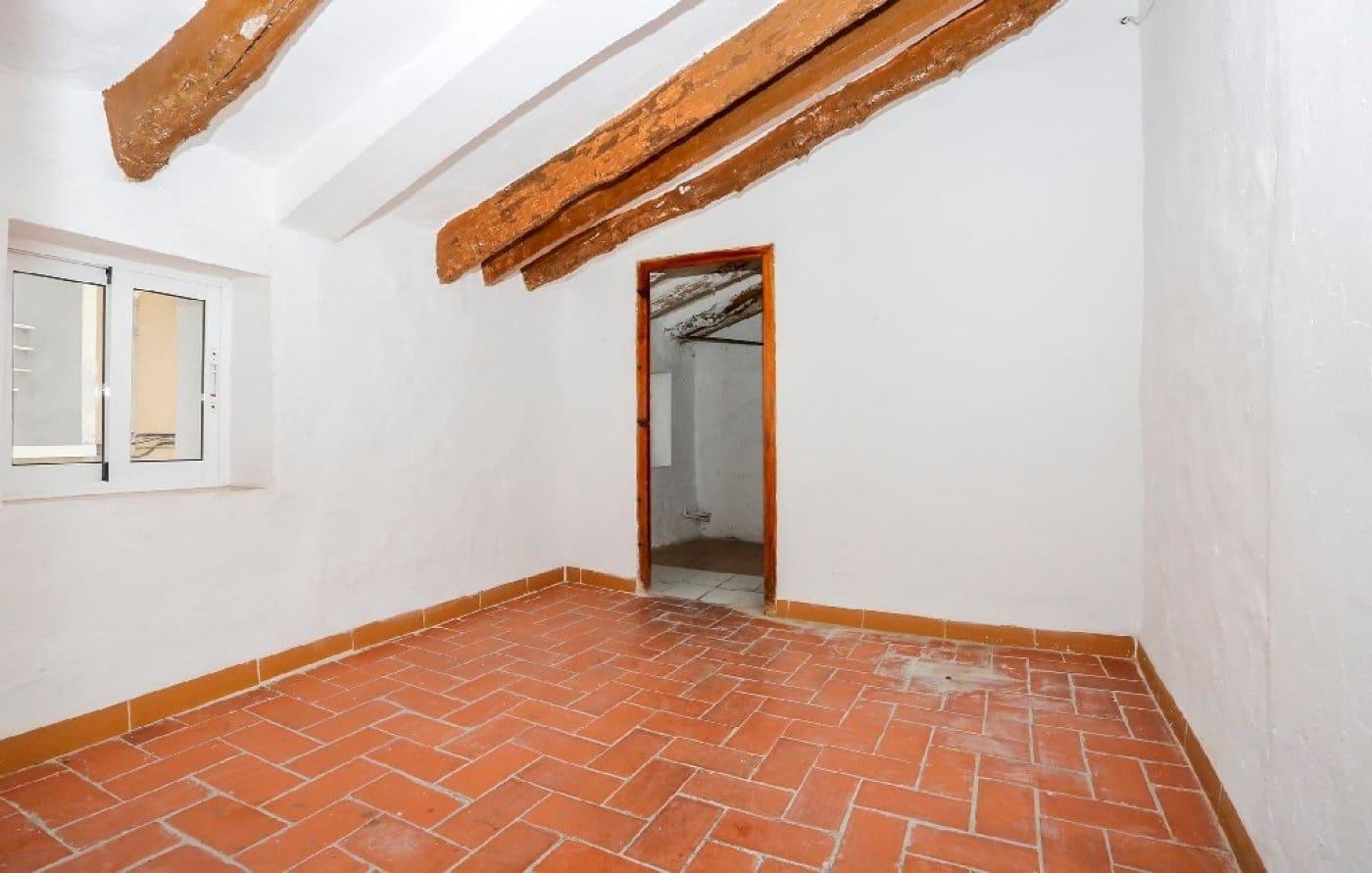 3 chambre Villa/Maison à vendre à Beniopa - 30 500 € (Ref: 5310390)