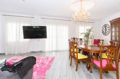 3 chambre Penthouse à vendre à Real de Gandia - 184 900 € (Ref: 5391452)