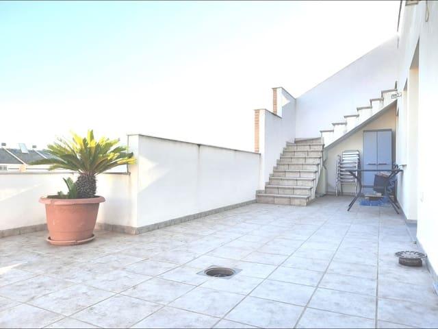 Ático de 4 habitaciones en Villalonga en venta - 120.000 € (Ref: 5573343)