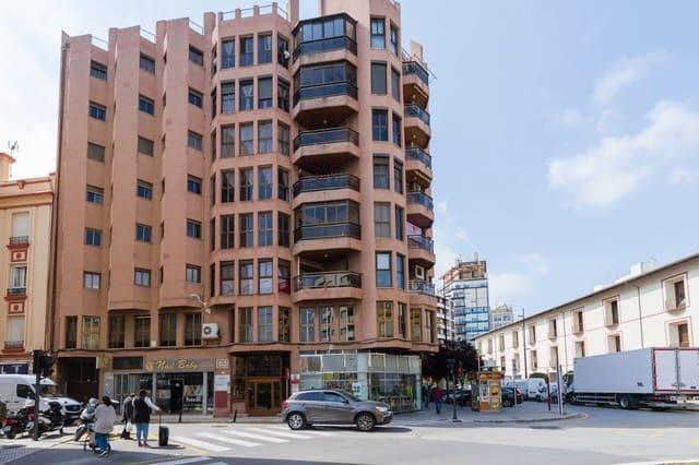 5 quarto Escritório para venda em Gandia com garagem - 147 000 € (Ref: 6111765)