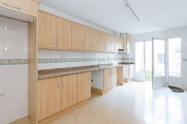 6 quarto Moradia para venda em Bellreguard com garagem - 158 000 € (Ref: 6155031)