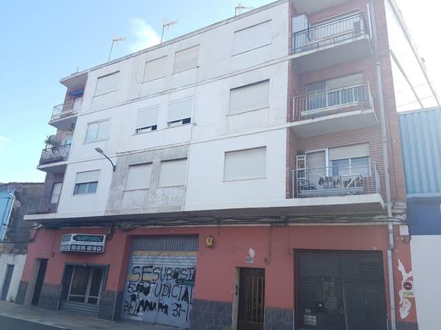 4 quarto Apartamento para venda em Palmera - 33 820 € (Ref: 6155086)