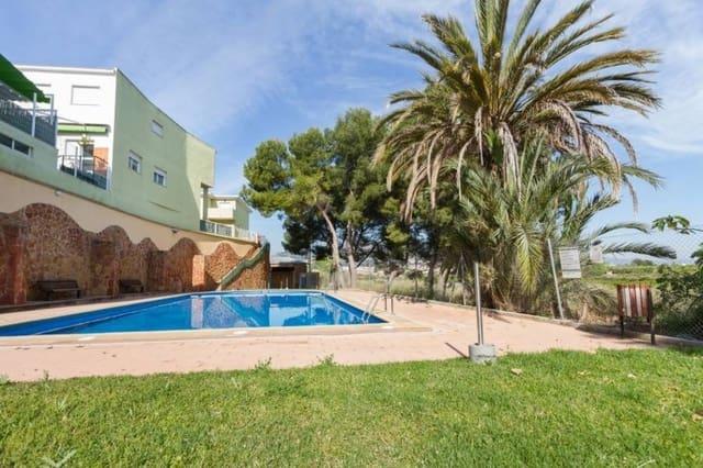 3 sypialnia Dom szeregowy na sprzedaż w Almoines - 149 990 € (Ref: 6256256)