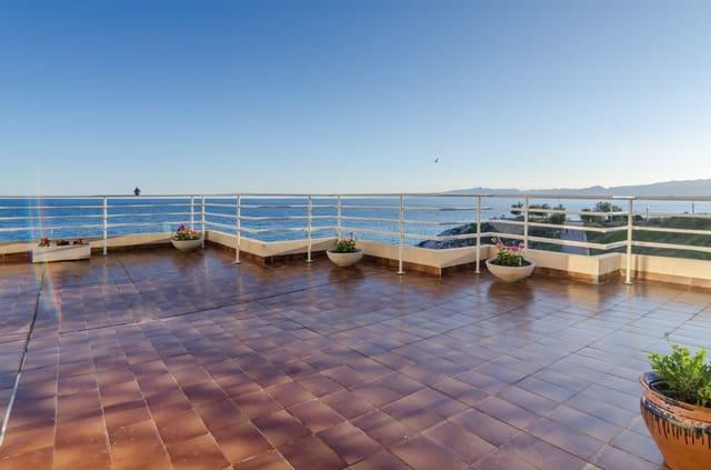 1 sypialnia Penthouse na sprzedaż w Salou z basenem - 249 900 € (Ref: 4651183)