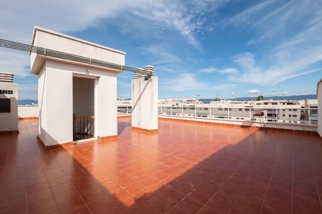 4 chambre Penthouse à vendre à Salou avec piscine - 249 000 € (Ref: 5817385)