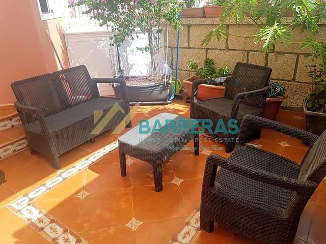 3 soverom Villa til salgs i San Miguel de Tajao - € 149 000 (Ref: 5834045)