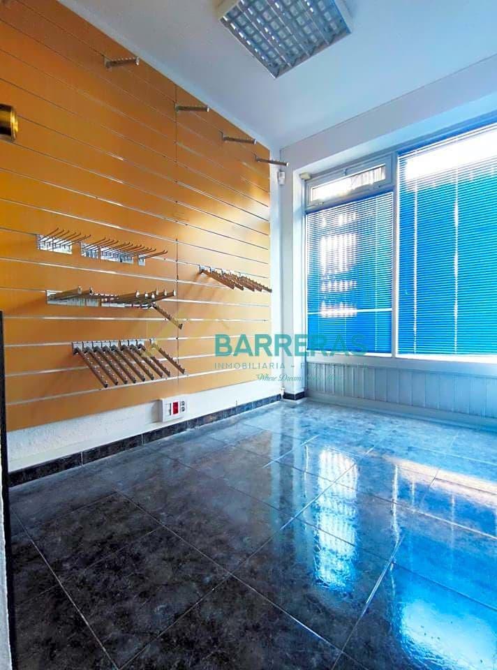 Virksomhed til salg i Santa Cruz de Tenerife - € 85.000 (Ref: 5938510)
