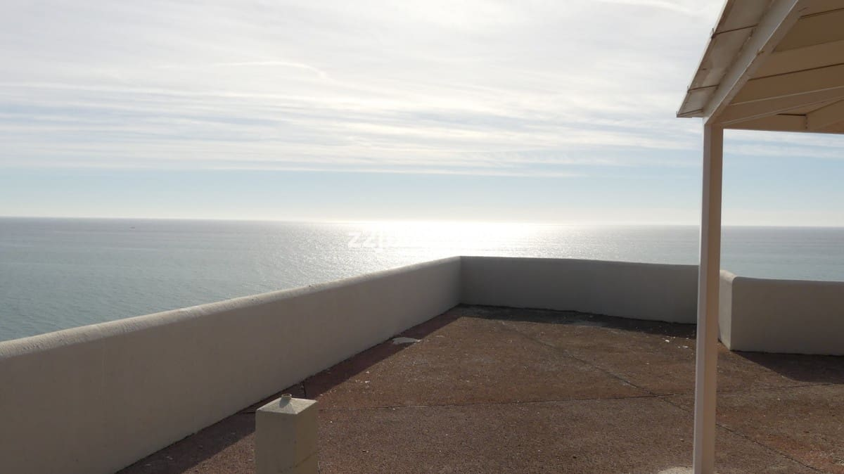 3 bedroom Penthouse for sale in Benalmadena with pool - € 629,900 (Ref: 5171614)
