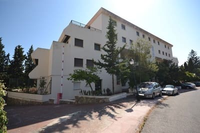 17 bedroom Commercial for sale in Puerto Banus - € 9,500,000 (Ref: 5282681)