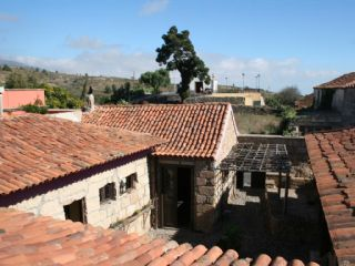 3 Zimmer Pension zu verkaufen in Granadilla de Abona mit Pool - 499.000 € (Ref: 1679816)