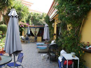 3 soverom Bungalow til salgs i Granadilla de Abona - € 299 000 (Ref: 1685703)