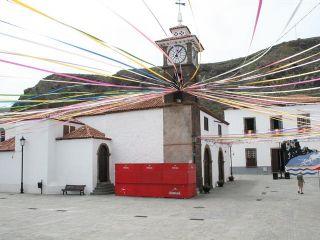 6 soverom Gjestgiveri/B&B til salgs i San Juan de la Rambla med garasje - € 1 650 000 (Ref: 1841537)