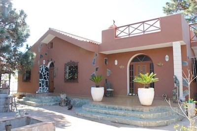 Finca/Casa Rural de 3 habitaciones en Chiguergue en venta - 560.000 € (Ref: 1862137)