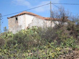 3 Zimmer Finca/Landgut zu verkaufen in Granadilla de Abona - 240.000 € (Ref: 2159322)