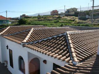 3 sypialnia Finka/Dom wiejski na sprzedaż w Araya z basenem garażem - 545 000 € (Ref: 2217994)