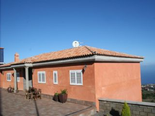 3 chambre Villa/Maison à vendre à Agua Garcia avec garage - 390 000 € (Ref: 2370646)