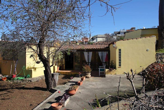 1 Zimmer Finca/Landgut zu verkaufen in La Matanza de Acentejo - 250.000 € (Ref: 2820143)