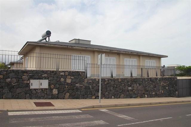 4 Zimmer Bungalow zu verkaufen in El Durazno - 580.000 € (Ref: 2835856)