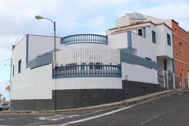 3 sypialnia Dom na sprzedaż w La Guancha z garażem - 199 500 € (Ref: 3759667)