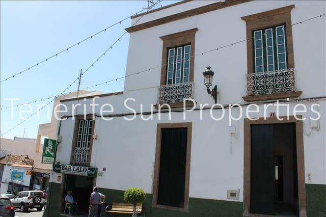 4 soverom Hus til salgs i Arafo - € 499 500 (Ref: 4087437)