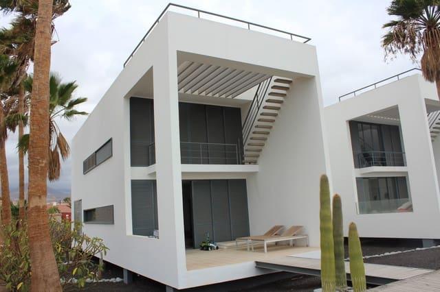 2 chambre Villa/Maison à vendre à La Mareta avec piscine garage - 525 000 € (Ref: 4219531)