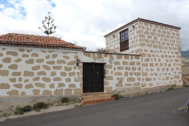 Finca/Casa Rural de 3 habitaciones en El Salto en venta con piscina - 599.000 € (Ref: 4294962)