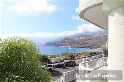 3 Zimmer Apartment zu verkaufen in Radazul mit Pool Garage - 350.000 € (Ref: 4972200)