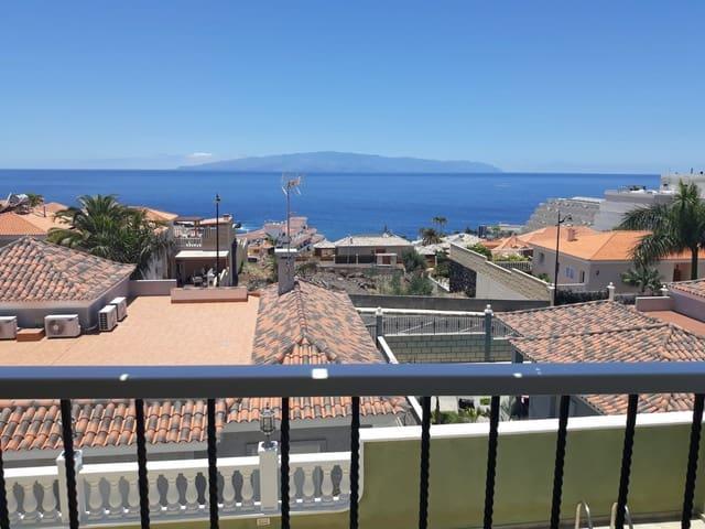 4 bedroom Villa for sale in Playa de la Arena with pool garage - € 500,000 (Ref: 5022585)