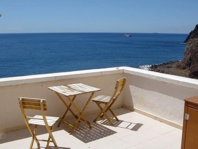 11 Zimmer Apartment zu verkaufen in San Andres - 165.000 € (Ref: 5504604)